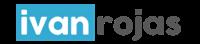 Logo Iván Rojas